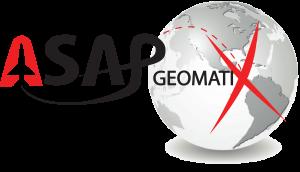 ASAPgeomatix-Logo