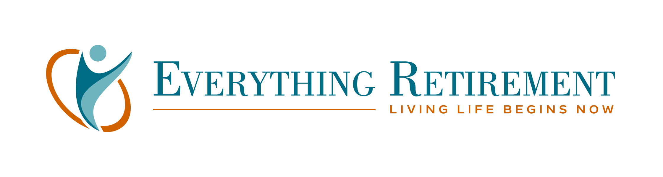 EVERYTHING-RETIREMENT_Logo_Horizontal_C2C
