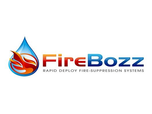 Firebozz+LOGO