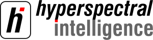 Hyperspectral-Intelligence-Logo