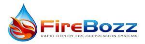 fire-bozz-logo