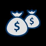 investment-icon