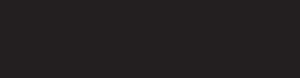 kitestrings-logo-new