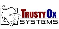 trusty-ox-systems-logo