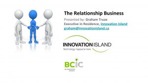 12-Relationship Business