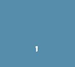 171103_OmBase_Logo_Niagara Blue_Thumbnail
