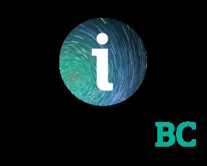 InnovateBC_Logomark_teal_cmyk-01