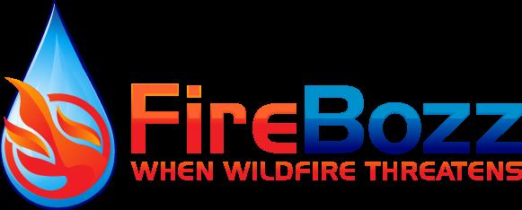 Firebozz