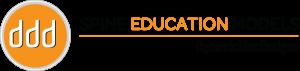 DDD_Logo_03_08_2019-300x71