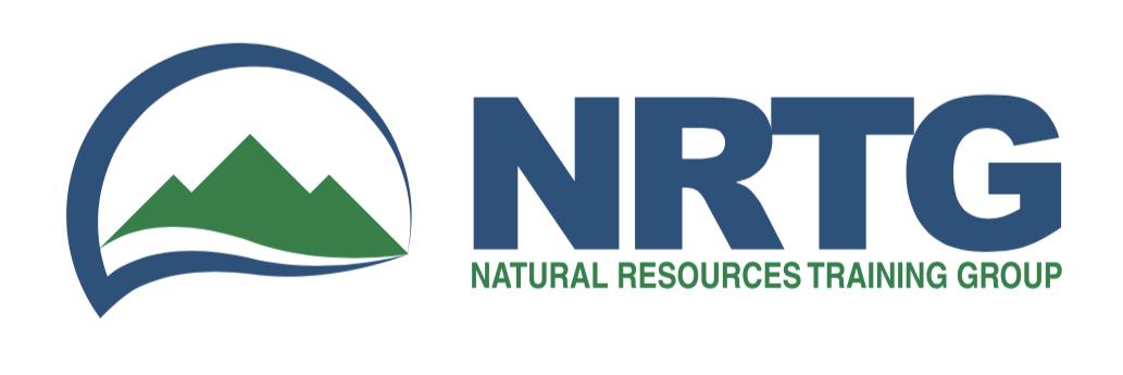 NRGT_new