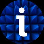 InnovateBC_BCAN : VAP icon