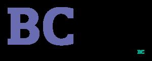 VAP logomark-01